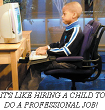 child behind desk.PNG